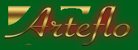 Renaissantik | Art et antiquités