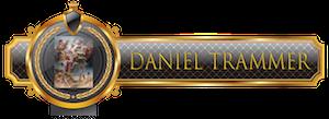 Daniel Trammer